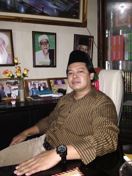 Program Perjalanan Haji Dan Umroh - http://www.baitulloh.com/program-perjalanan-haji-dan-umroh/