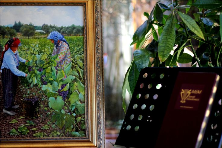 www.mimsanatakademisi.com