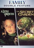 A Little Princess/The Secret Garden [2 Discs] [DVD], 1000019193