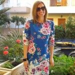 Blog - Chios Bloggers