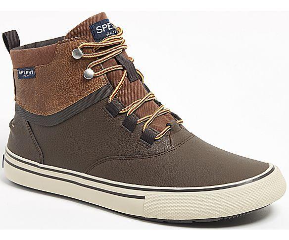 Striper II Storm Boot   Boots, Striper