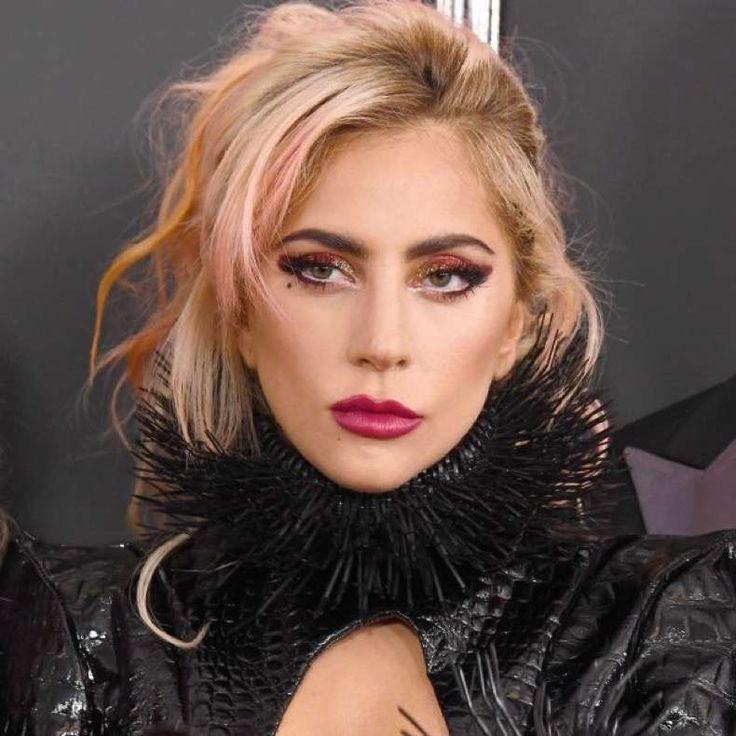 Los Mejores Trucos De Maquillaje De Las Celebridades En La Alfombra Roja | Cut & Paste – Blog de Moda