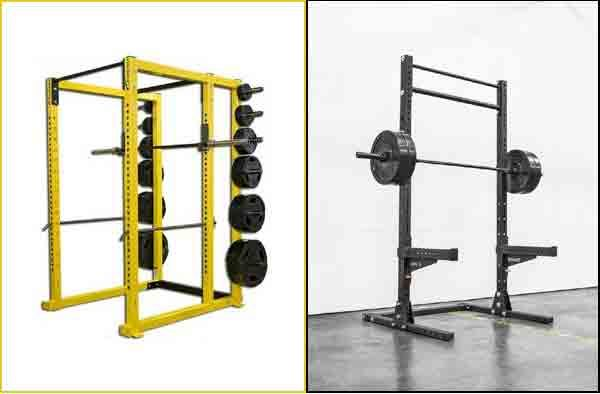 17 Best Ideas About Gym Equipment Names On Pinterest Gym