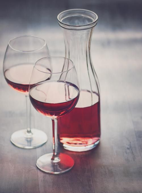 French Hospital Opens Wine Bar for Terminally Ill Patients