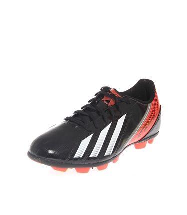 #boyner #football #shoe #christmas #newyeargift