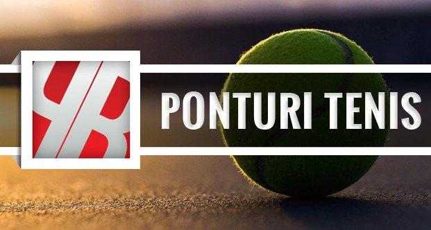 BILETUL ZILEI (24-07-2016) - PRONOSTICURI Toronto & Montreal @ Rogers Cup - Ponturi Bune