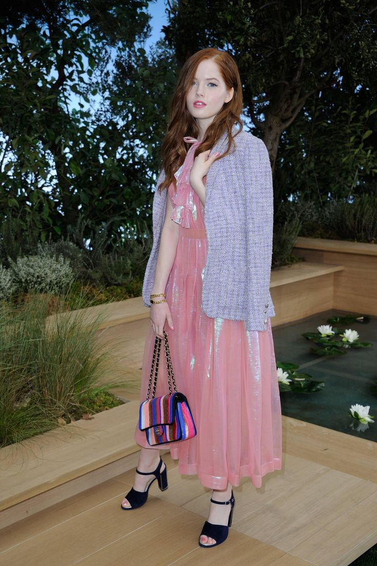32 Best Ellie Bamber Images On Pinterest Red Heads
