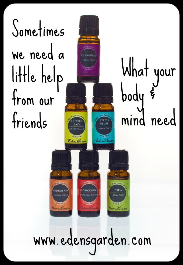 17 Best Images About Essential Oil Blends On Pinterest