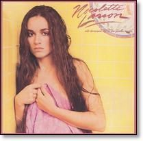 Nicolette Larson - All Dressed Up And No Place To Go at Discogs