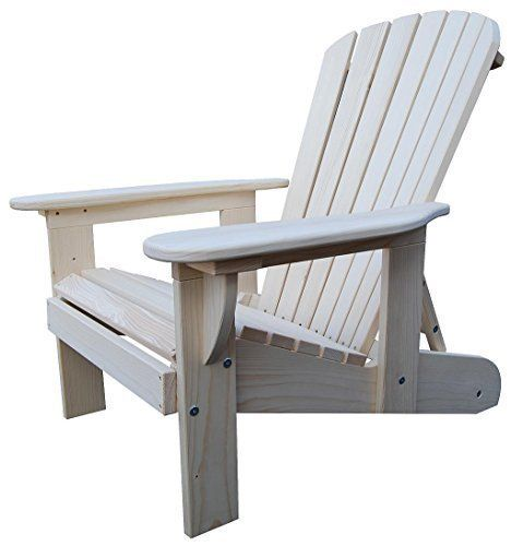 116 best Holz images on Pinterest Adirondack chairs, Deck chairs
