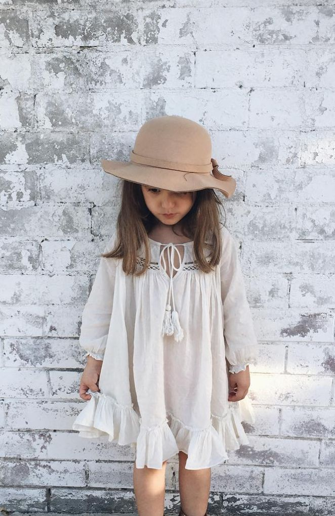Kids Fashion Photo Tips  What to wear Velveteen