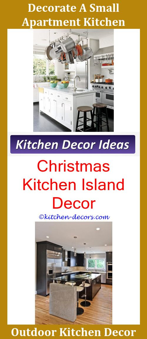 Kitchen Asian Themed Decor Countertop Decorative Oversized Canisters And Bread Bo Decorating A Table For Christmas Family Room