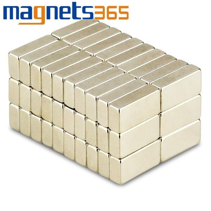100 10 x 5 x 3 n35 for I 10 building materials