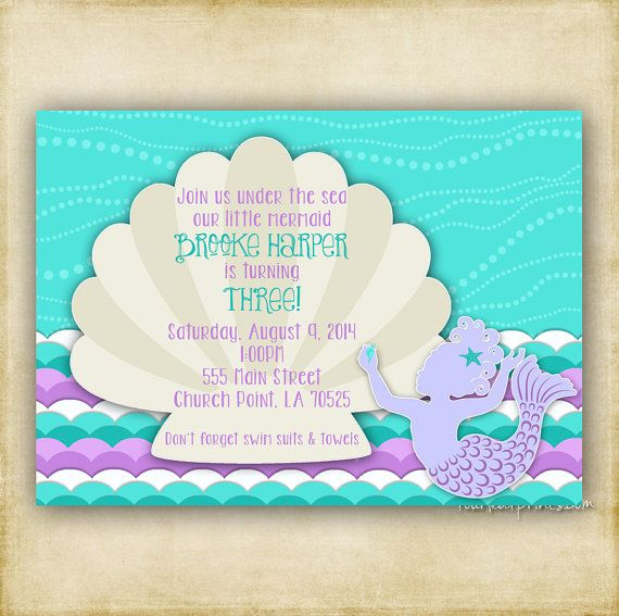 little mermaid baby little mermaids mermaid baby showers mermaid