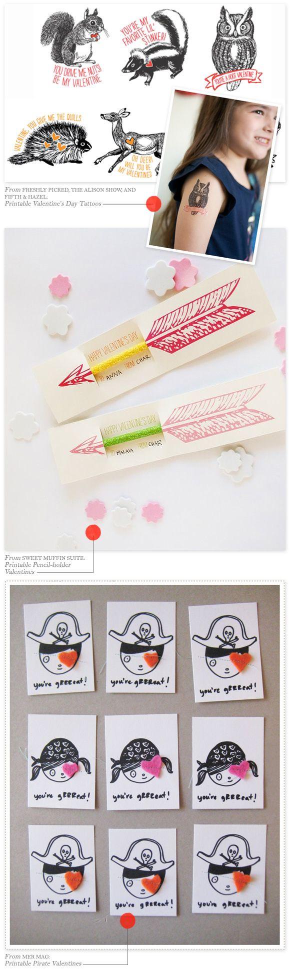 cuteDiy Fashion, Arrows Valentine, Vday Diy Gift, Vday Ideas, Diy Gifts, Vdaydiy Gift, Printables Cards, Creatures Comforters, Diy Projects
