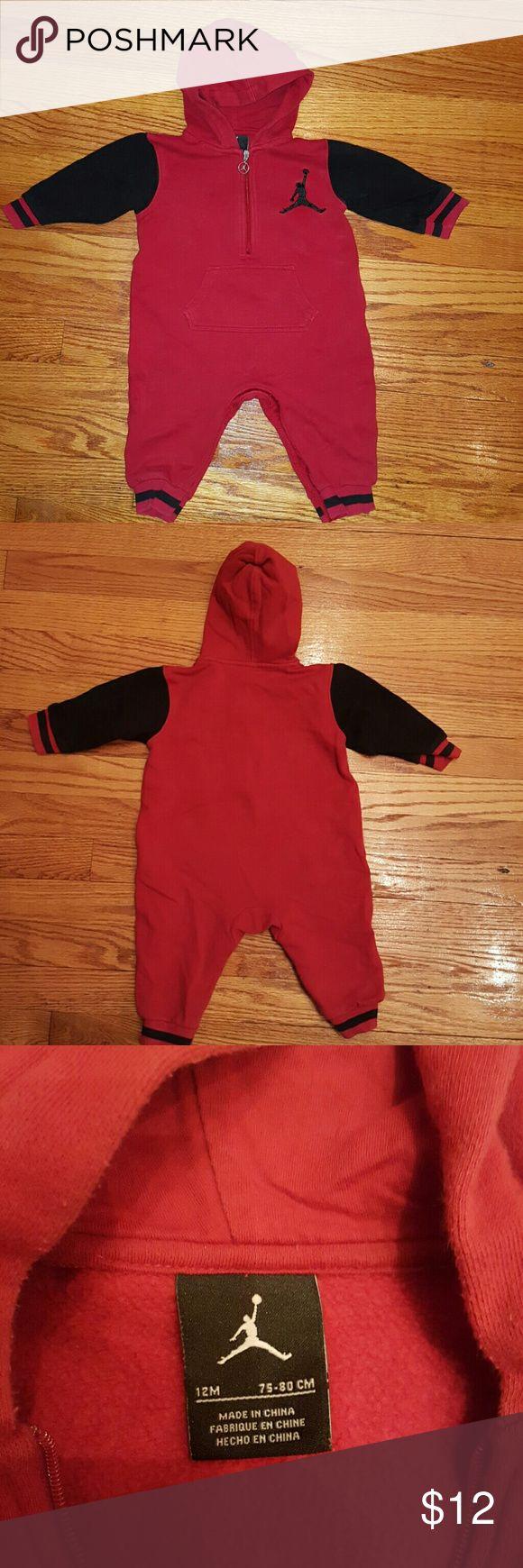 Air Jordan one piece jogging suit Air Jordan one piece jogging suit Air Jordan  One Pieces Bodysuits
