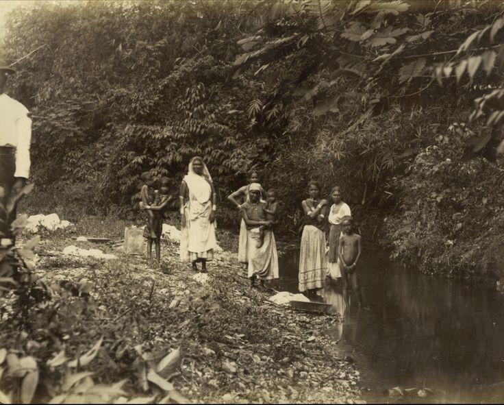 Indo-Guyanese
