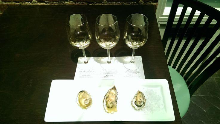 46 best redpeak perks images on pinterest denver perks for Humboldt farm fish wine
