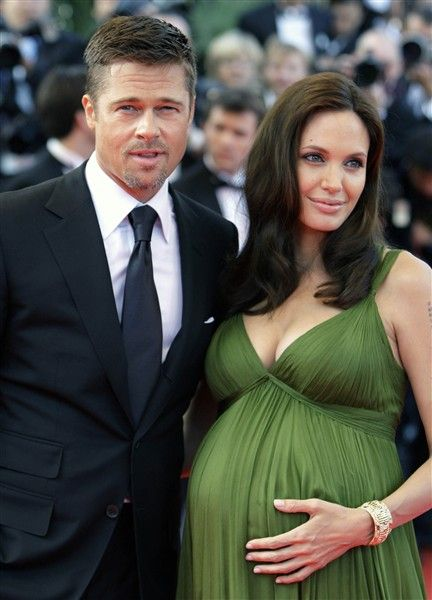 Angelina Jolie reveals she recently underwent a double mastectomy | Gallery | Wonderwall i absolutely LUV this woman <3