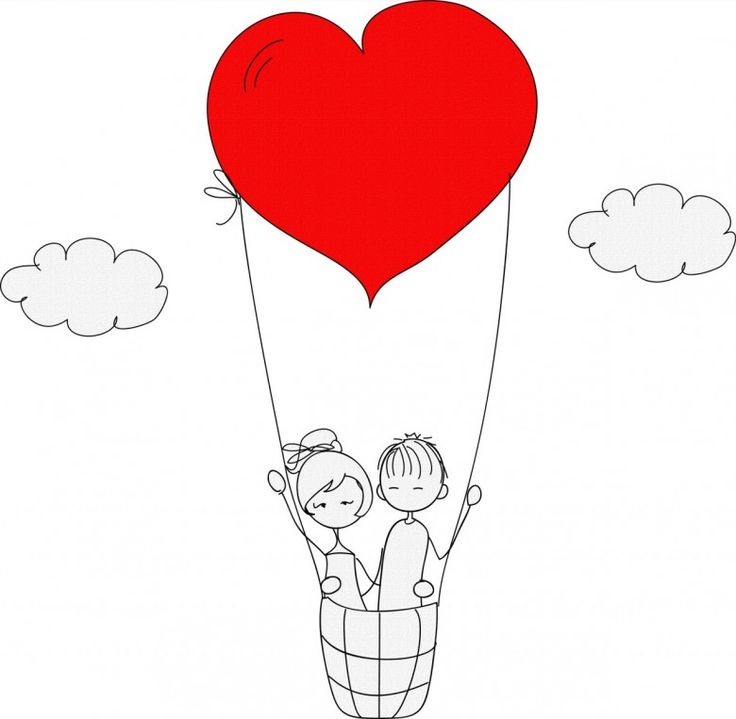 Nice Images Express Our Feelings on Valentine's Day   Amazing Photos