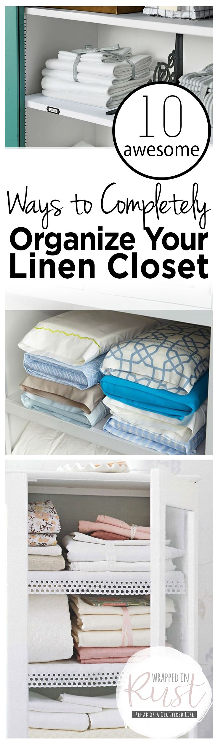 490 best helpful tips images on pinterest cleaning hacks future