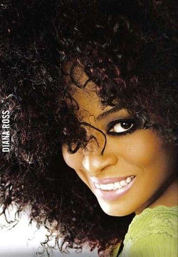 Younger #DianaRoss, Beautiful! http://VIPsAccess.com/luxury-hotels-cancun.html