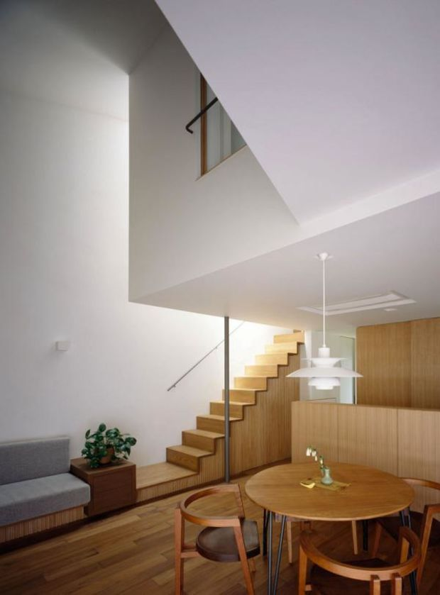 849 best architecture interior design images on Pinterest