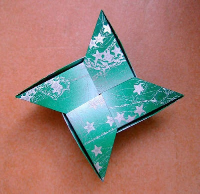 origami paper crafts ideas 19 best images about origami on origami paper 5053