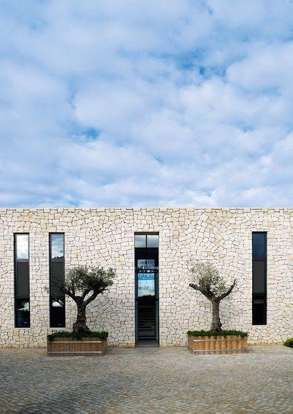 Vakantiehuis in Portugal door Piet Boon   Maison Belle