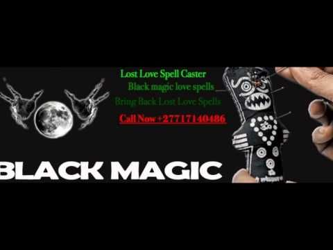 black magic spells 0027717140486 in Delaware , Florida ,