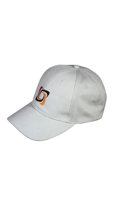Gondwana Cap