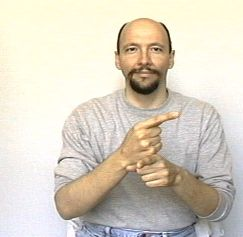 Top 100 common words and phrases in American Sign Language (ASL), explained through pictures and videos