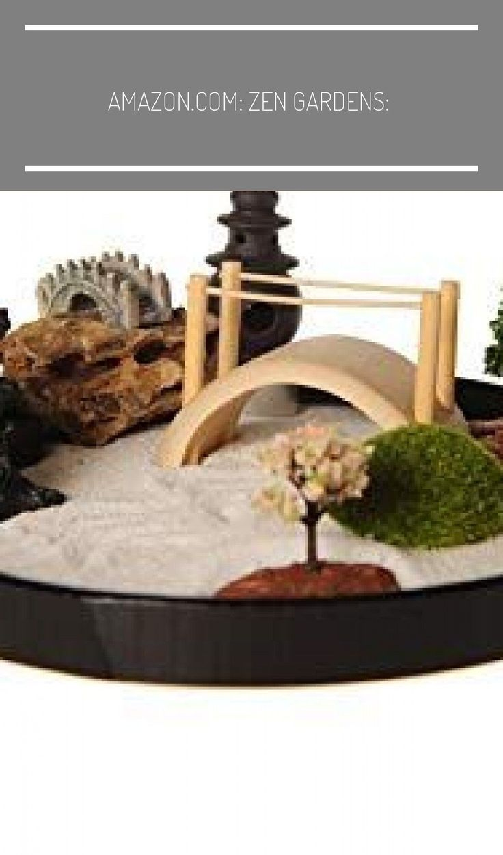 Zen Gardens The Complete Works of Shu nel