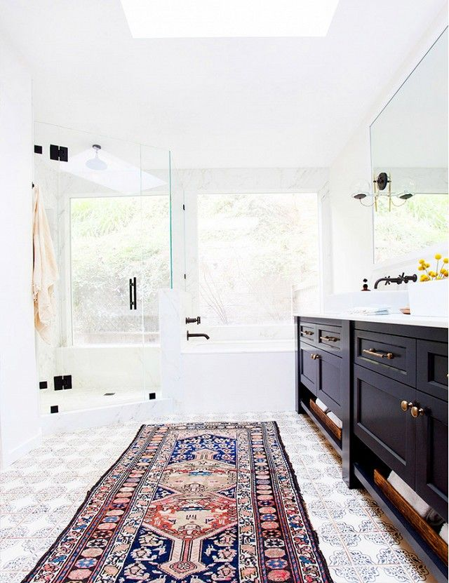 best 25+ bathroom carpet ideas on pinterest | toilet mat, firm