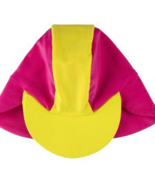 pink-and-yellow-hat-1