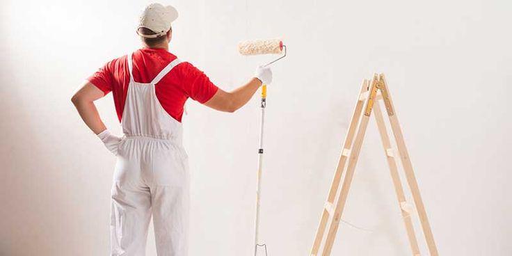 İstanbul daire boyama fiyatları oldukça merak edilir. Özellikle İstanbul boya badana sektöründeki boyacı ustaları kaça çalışır, nasıl çaılışırlar bu konu hep