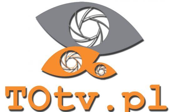 Wspieram.to Społeczna Telewizja Obywatelska