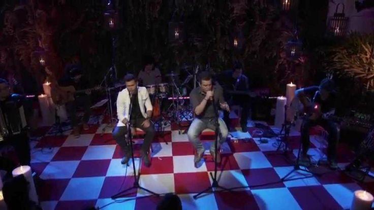 Marcos & Belutti - Domingo de manhã [CLIPE OFICIAL] (+playlist)