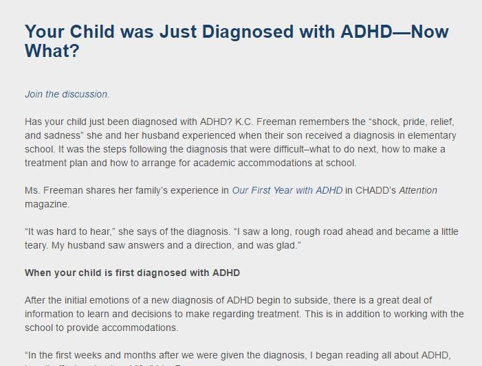 306 best diagnosis and treatment of adhd images on pinterest nationally recognized authority on attention deficithyperactivity disorder adhd sciox Choice Image