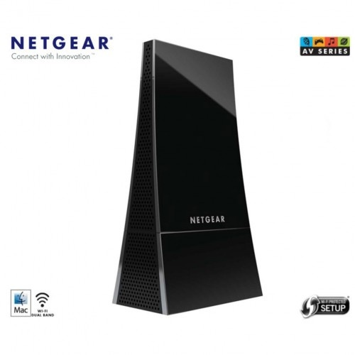 how to connect samsung bd j5100 to wireless internet