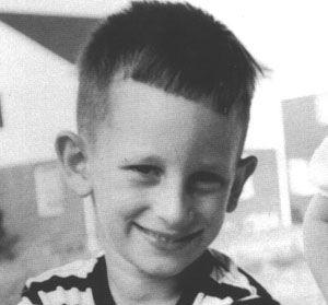 [BORN] Stephen Spielberg / Born: Steven Allan Spielberg, December 18, 1946 in Cincinnati, Ohio, USA director