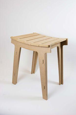529 Best Cnc Images On Pinterest Woodworking Desks And
