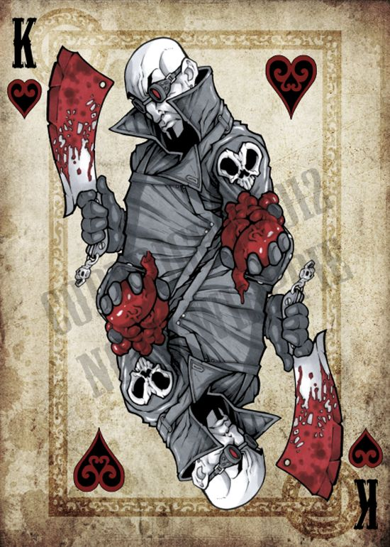 casino online poker lord of