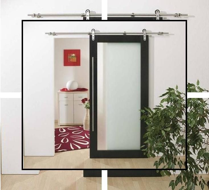 Closet Doors For Sale Fiberglass Entry Doors Partition Doors Folding Internal Door Glass Design Glass Doors Patio Interior Barn Doors