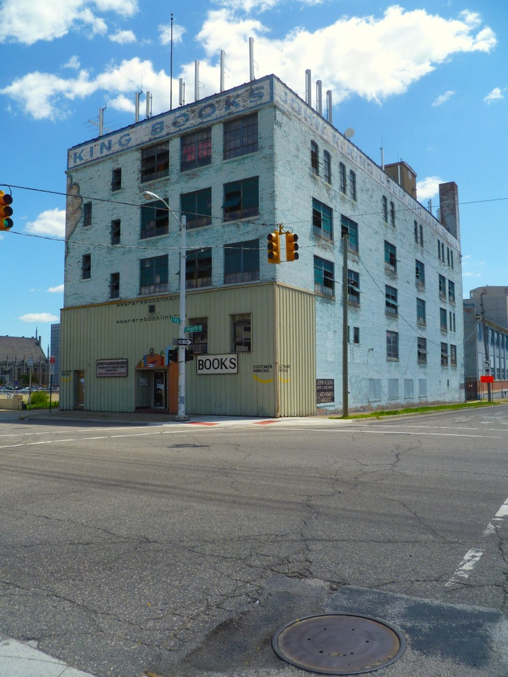 11 best detroit the motor city images on pinterest for Motor city pawn shop on 8 mile