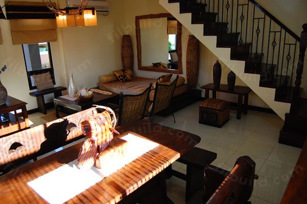 Filipino Architect Contractor 2 Storey House Design Philippines ...