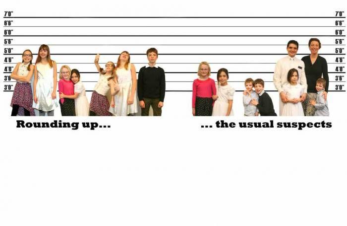 Usual_Suspect_Baptism_Line_up