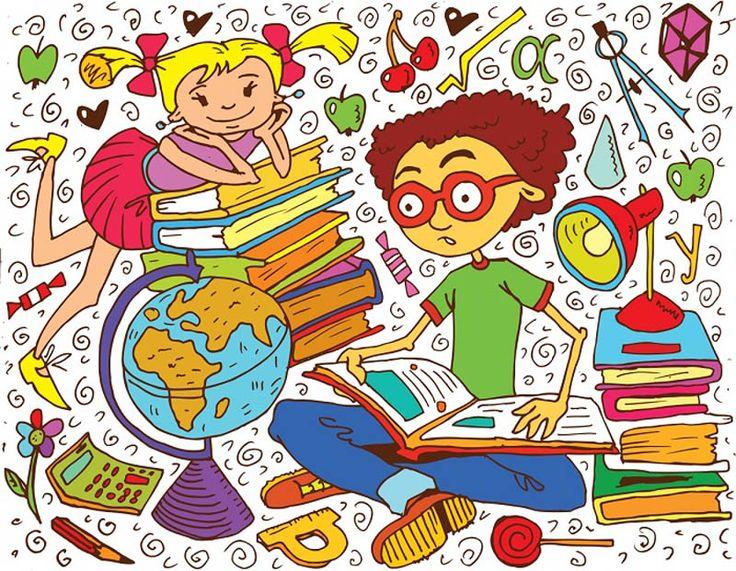 Вопросы на развитие сообразительности у детей, да пожалуй и у взрослых. Помогут провести интересно время в большой компании или на дне рождения.