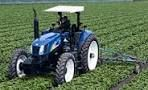 Global and Chinese Row-Crop Tractor Industry, 2010-2020 Market Research Reporthttp://www.profresearchreports.com/global-and-chinese-row-crop-tractor-industry-2010-2020-research-report-market