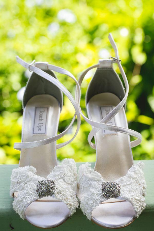 Okanagan Weddings :: Davis & Doughty